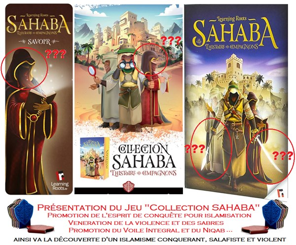 jeu_collection_sahaba.png UOIF