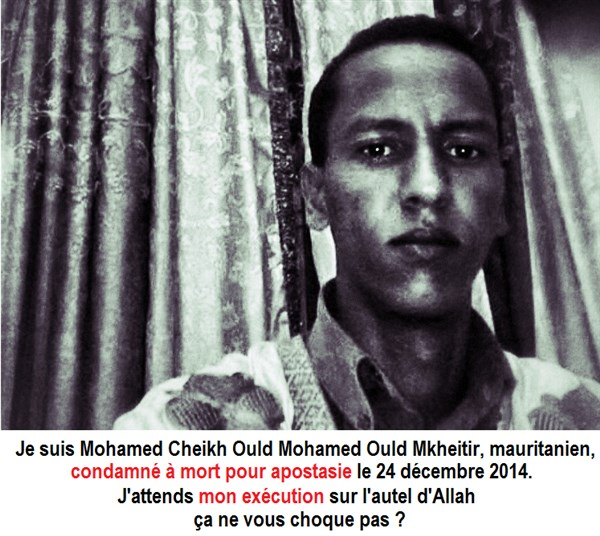 mohamed_ouled_mkheitir.png apostasie dans Politique
