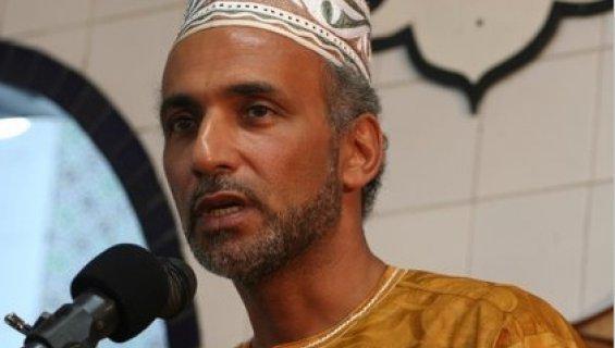 Cher Tariq Ramadan : J'ai cru comprendre que vous êtes CHARLIE ?! dans Actualites tariq_ramadan
