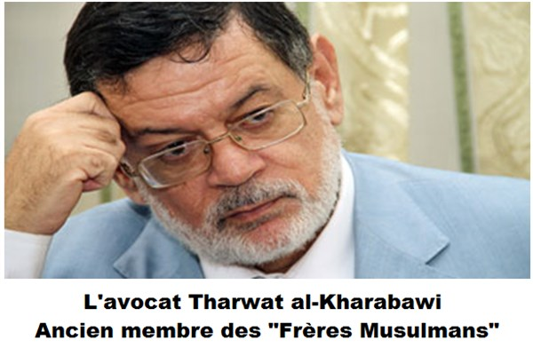 tharwat_al_kharabawi.png jeunesse