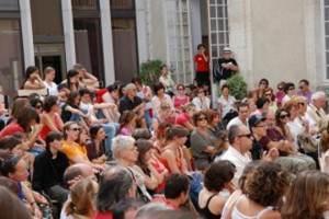 Ateliers des cemea à Avignon