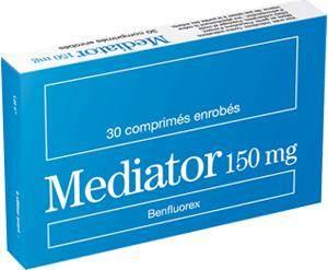 mediator.jpeg