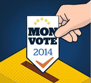 mon_vote_2014.png