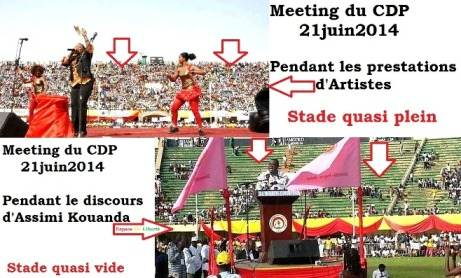 montage_meeting_du_CDP_compress_2.jpg