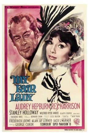 my-fair-lady-italian-movie-poster-1964.jpg