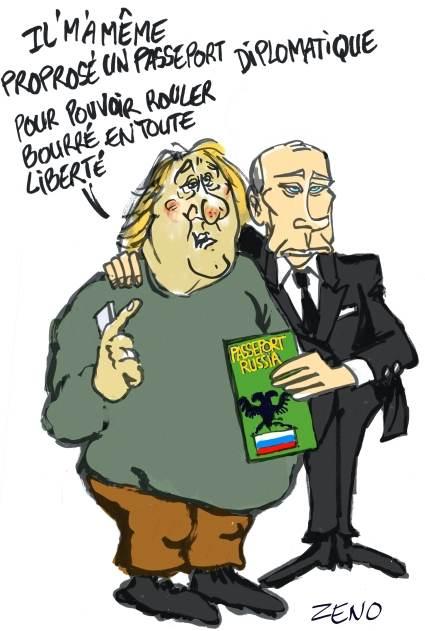 passeport_russe_depardieu_.jpeg