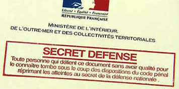 secret-defense.jpg