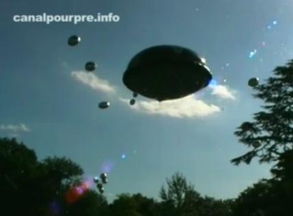 UFO1-Artigues.jpg