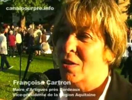UFO2-Artigues-Cartron.jpg