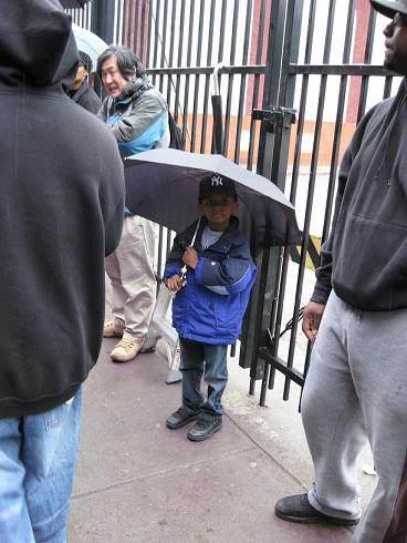 Photo_9__gr__ve_Bronx_1_avril_2009_.jpg