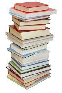 bibliotheque-livres.jpg