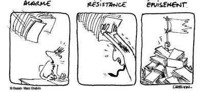 devoteam_alarme_resistance-epuisement.jp
