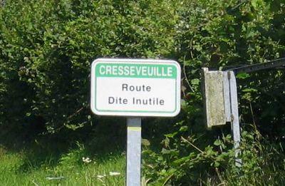route-inutile.jpg