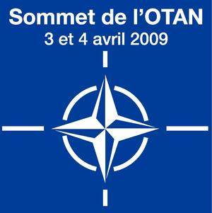 090208_dna046513-sommet-otan-logo_1234171653.jpg