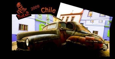 Chile_Valaparaiso_compo.jpg