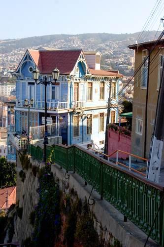 Chile_Valparaiso_14.jpg