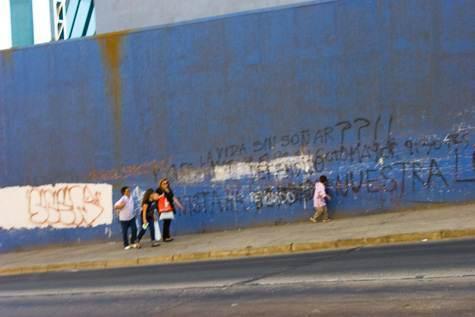 Chile_Valparaiso_17.jpg