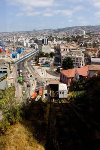 Chile_Valparaiso_2.jpg