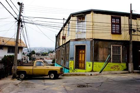 le_ValparaisoCerro_Concepcion_Cerro_Alegre_8.jpg