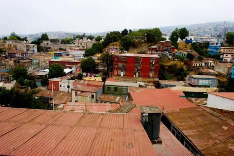le_ValparaisoCerro_Concepcion_Cerro_Alegre_9.jpg
