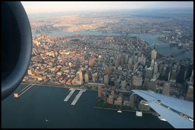 New_York_Skyline_mdpok.jpg