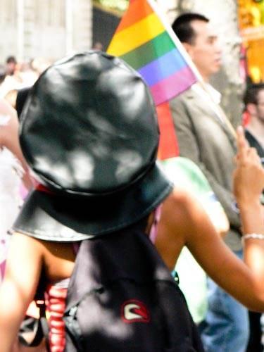 Gay_pride_2008-11.jpg