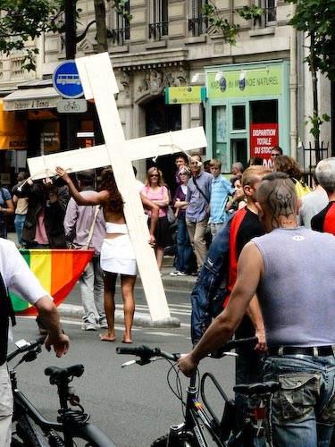 Gay_pride_2008-2.jpg