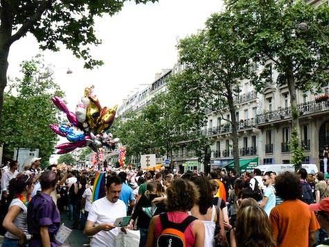 Gay_pride_2008-8.jpg