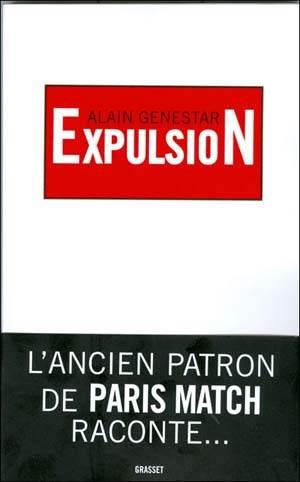 expulsion.jpg