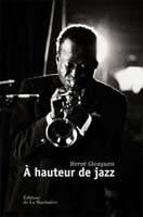 jazz_smal.jpg