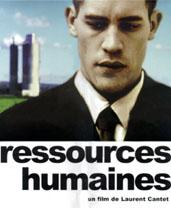 ressourceshumaines-affiche.jpg