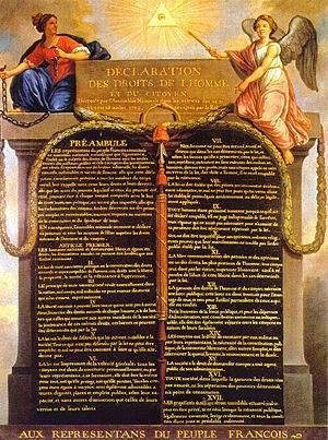 300px-Declaration_of_Human_Rights.jpg
