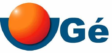 LOGO_UG.jpg
