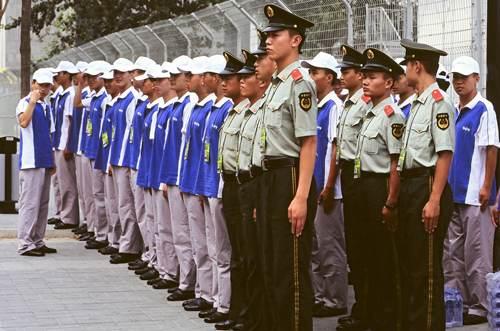 army-04620007.jpg