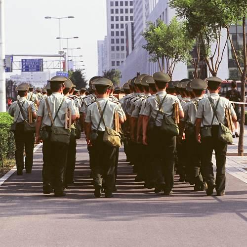 army-04620032.jpg