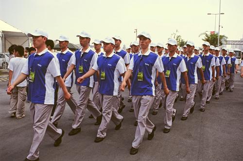 volunteers-04620012.jpg
