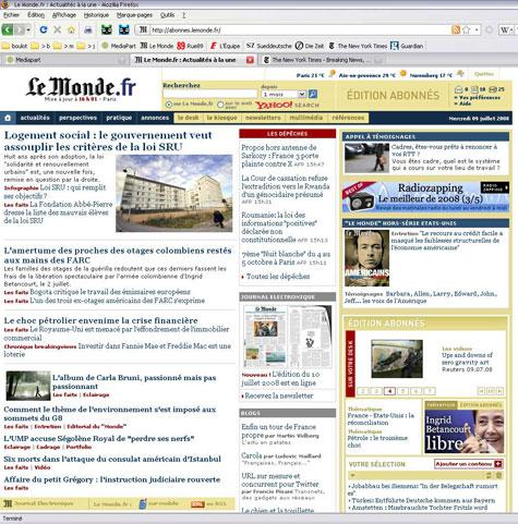 une_monde_fr_09_07_2008.jpg