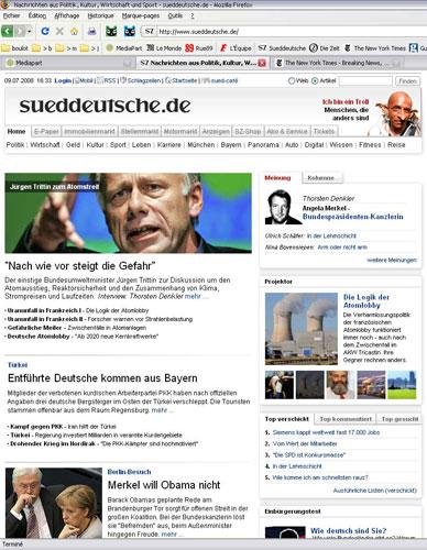 une_sueddeutsche_de_09_07_2008.jpg