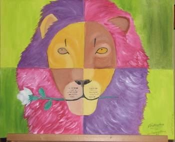 le_lion_2.jpg