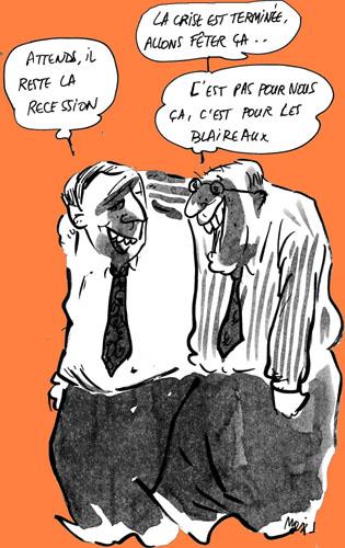 Youpi_la_crise_est_finie.jpg