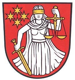 Grossrudestedtwappen.jpg