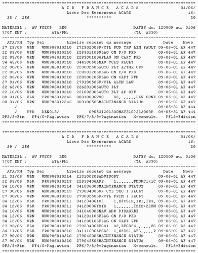 acars447.png
