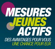 Jeunes_Actifs.png