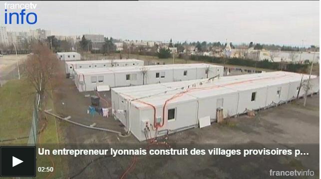 village_sprovisoires_SDF.jpg